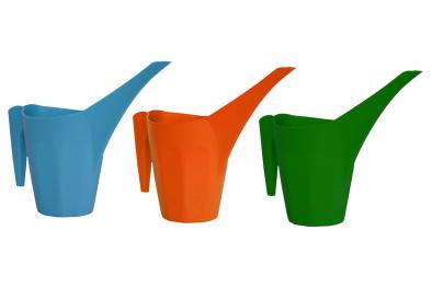 BKR® Plastic Water Holder Mug 2-Ltrs  - LG0346