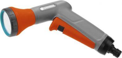 Gardena Water Sprayer 18312 - LG0396