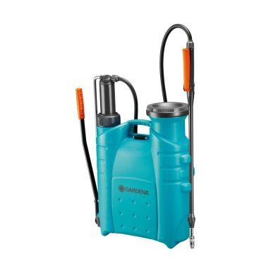 Gardena 884-20 12L Comfort Backpack Sprayer - LG0399