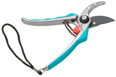 Gardena 220P Pruning Shears 343 - LG0414