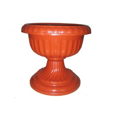 Victoria Garden Plastic Pot (Small) - LG0427