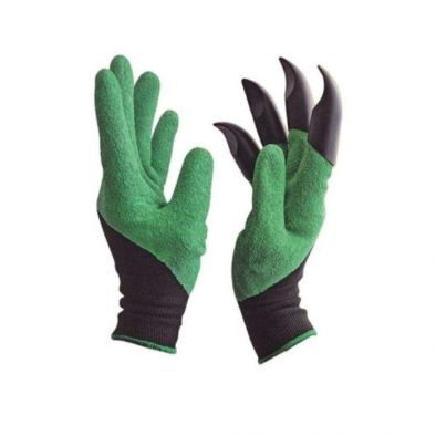 BKR® Garden Gloves That Lets You Dig And Plant LG0655