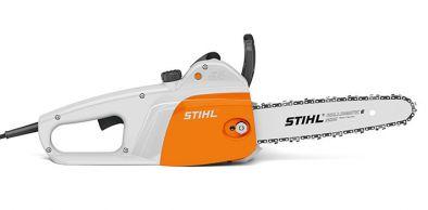 MSE 141 Stihl Heavy Duty Chainsaw  - LG0809