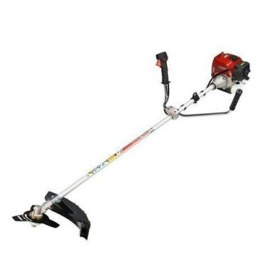Rover R-S943 Brush Cutter 42.7 CC