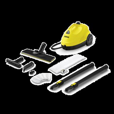 Karcher Steam cleaner SC 2 Easyfix IND0044