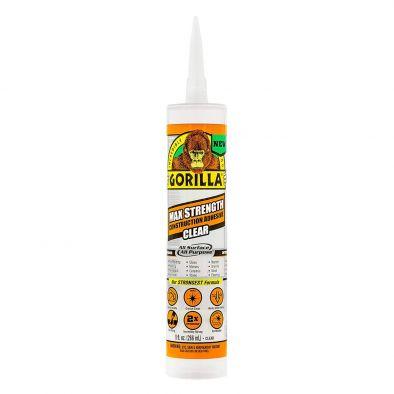gorilla construction tape