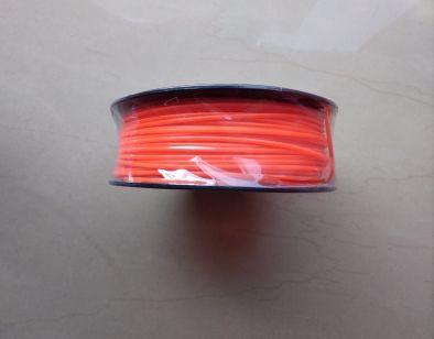 BKR®Nylon Trimmer Line 2.7mm-100m LG0658