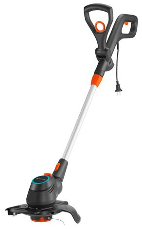 Gardena Grass Trimmers Turbotrimmer ComfortCut  550 by 28