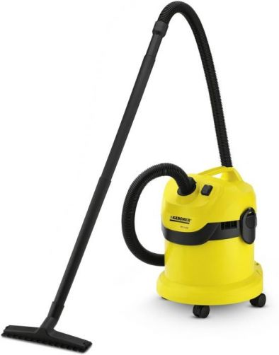 KARCHER VACUUM CLEANER WD 2-250-HM0025