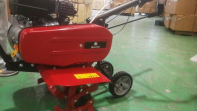 Xtra Power Mini Tiller XPW 750T Microforce