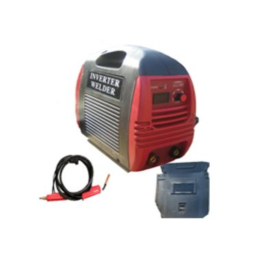 PORTABLE WELDING MACHINE- ALL PURPOSE-WS0018