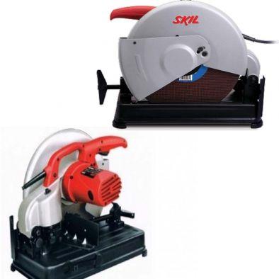 Skil Chopsaw Machine 3220
