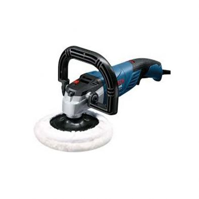 BOSCH CAR POLISHER MACHINE -GPO 12 CE - WS0065