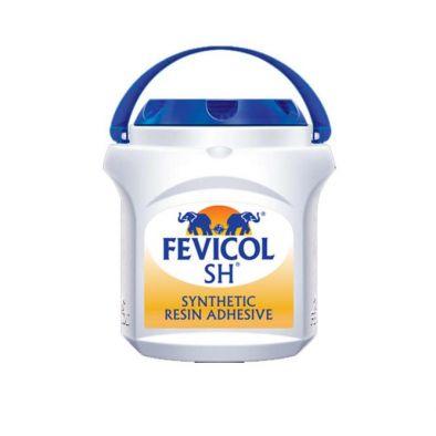 FEVICOL SH SOLUTION ADHESIVE- 500 GM-WS0154