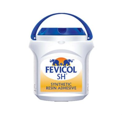 FEVICOL SH SOLUTION ADHESIVE- 1 KG-WS0155