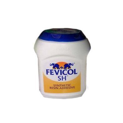 FEVICOL SH SOLUTION ADHESIVE- 250 GM-WS0156