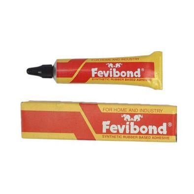 FEVIBOND BOWSTIK SOLUTION - 40 ML-WS0164