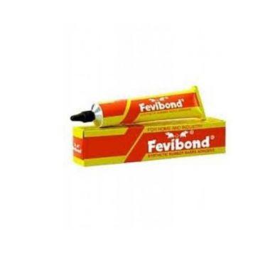 FEVIBOND BOWSTIK SOLUTION - 100 ML-WS0165