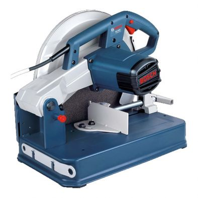 BOSCH CUT-OFF SAW GCO 200 CHOPSAW - WS0184