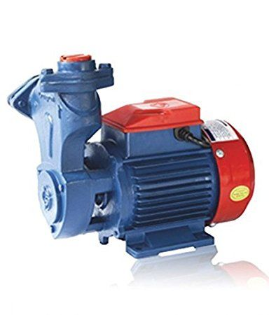 PANA-ARC WATER MOTOR 0.5 HP - WS0224