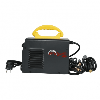 Portable Welding Machine 140w With Plastic Box - WS0513
