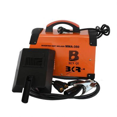 Welding Machine- Portable Arc 300T - WS0514