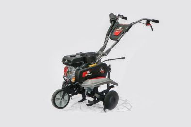 Xtra Power Air-cooled 4-stroke Intercultivator OHV XPW-750T