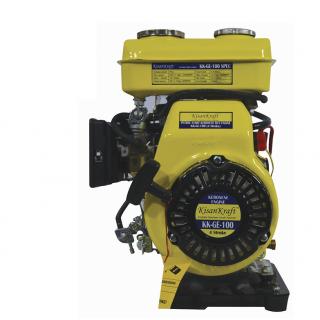 Kisankraft 1.3 HP Engine KK GE 100 - LG0270