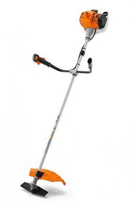 Stihl Fs 230 Brush Cutter
