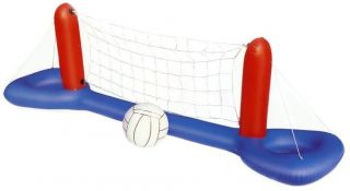 Bestway Volleyball Pool Net Set