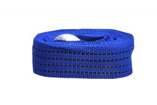 Tochan Pull Rope High Quality Nylon 5 TON- CA0007