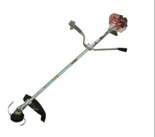 Falcon Supercut Weed Cutter FBC 52 - LG0547