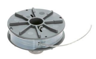 Gardena Grass Trimmers Replacement Filament Cassette 5307-20 LG0762