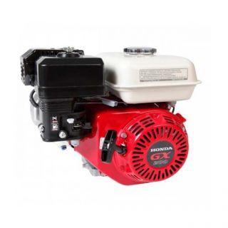 HONDA ENGINE PUMP GX-200-HM0199