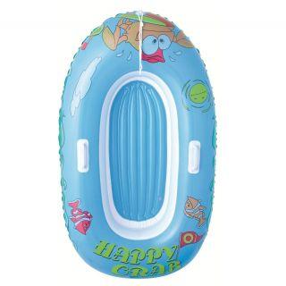 Bestway Happy Crustacean Kids Inflatable Boat – HM0457