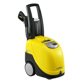 LAVOR ITALY HOT WATER HIGH-PRESSURE WASHER RIO 1108