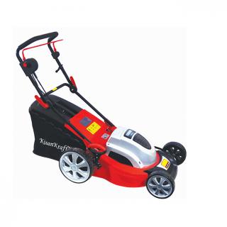 Kisankraft Lawn Mower Electric LME-1800 LG0256