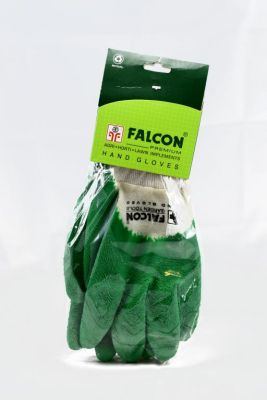 Falcon FPHG-37 Premium Home & Garden Gloves