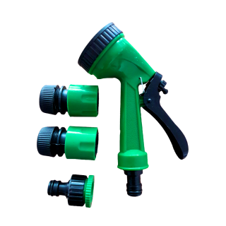 WATER SPRAY GUN SERIES
