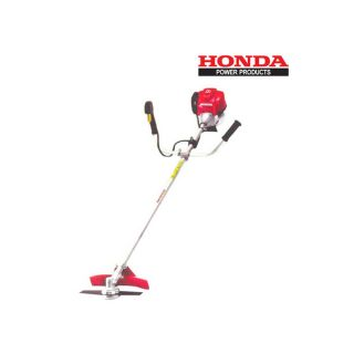 HONDA BRUSH CUTTER U2NT