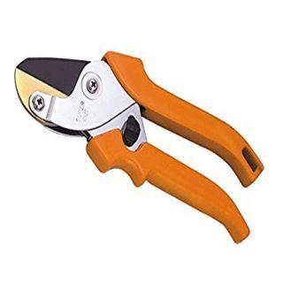 Falcon Pruning Secateurs- Supercut-LG0197