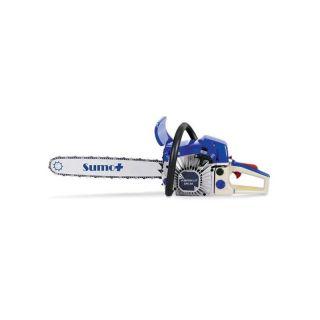 Xtra Power Sumo+ Petrol Chainsaw 22 inch-LG0210