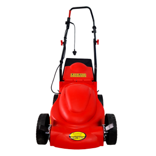 KISANKRAFT Lawn Mower Electric KK LME-1400