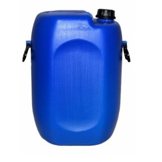 Sodium Hypochlorite Disinfectant solution 50 Ltr - HM0569