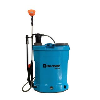 Xtra Power XPS-704 Knapsack Battery Sprayer LG0694